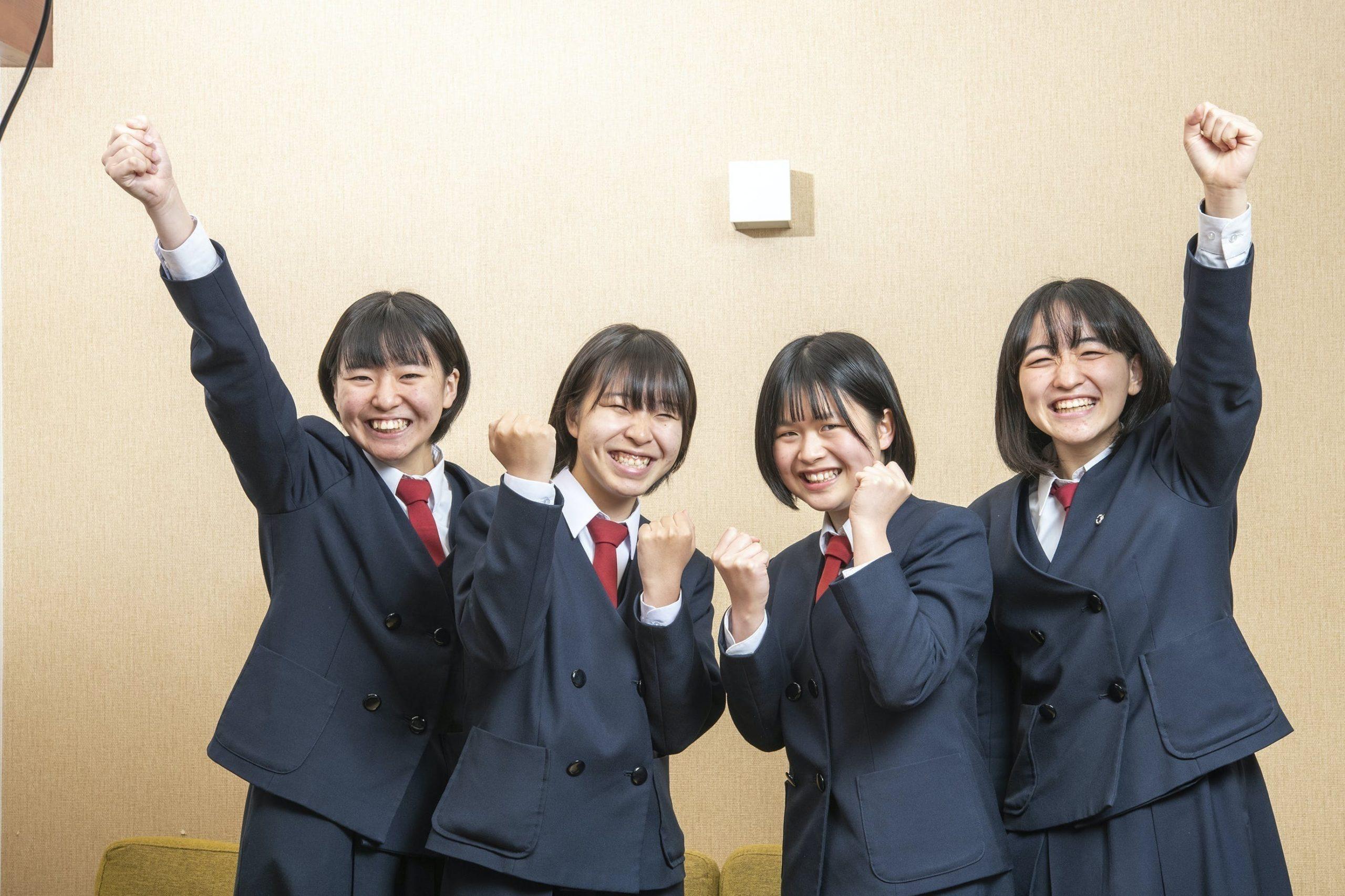 【熊本復興支援】地元高校生が「ツナガリ」を創る生きくらげを全国に届けたい!_2