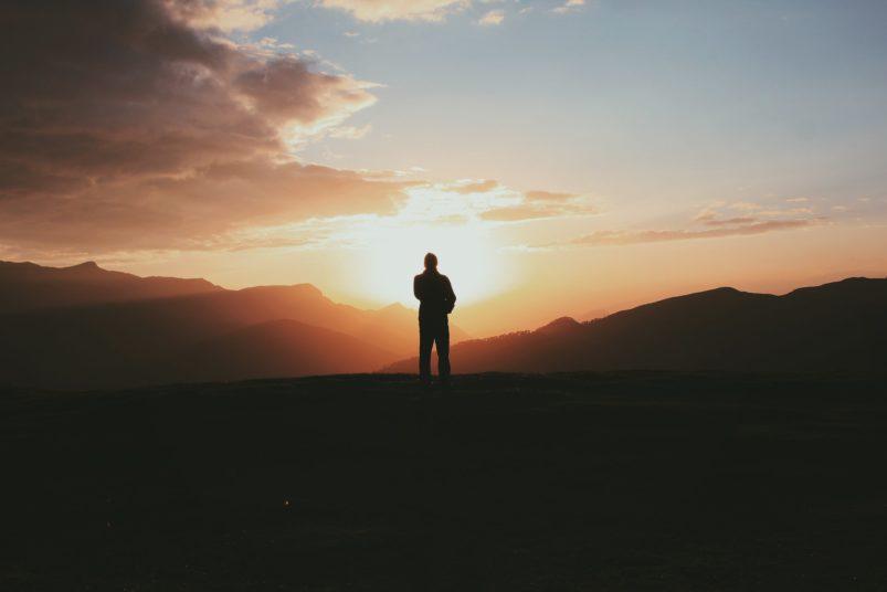 crowdfunding-success-story